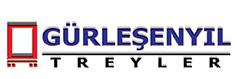 Gurlesenyil-Treyler