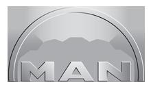 MAN-Сервизен-център-Русе
